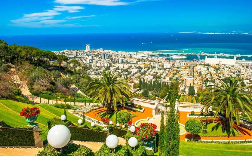 любят лето израиль картинки деревянной